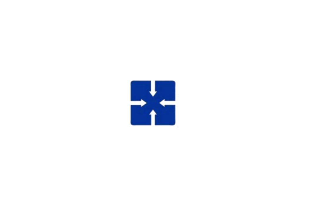 Banks Finley Logo