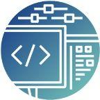 Beginner JavaScript Resources