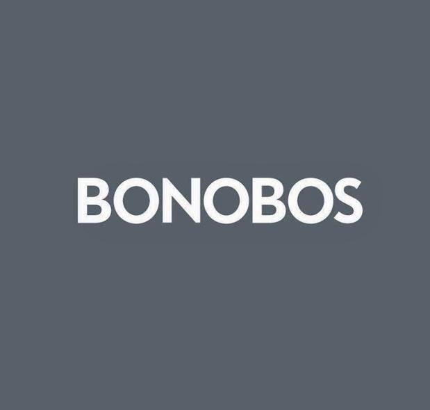 Bonobos