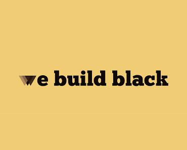 Build Black