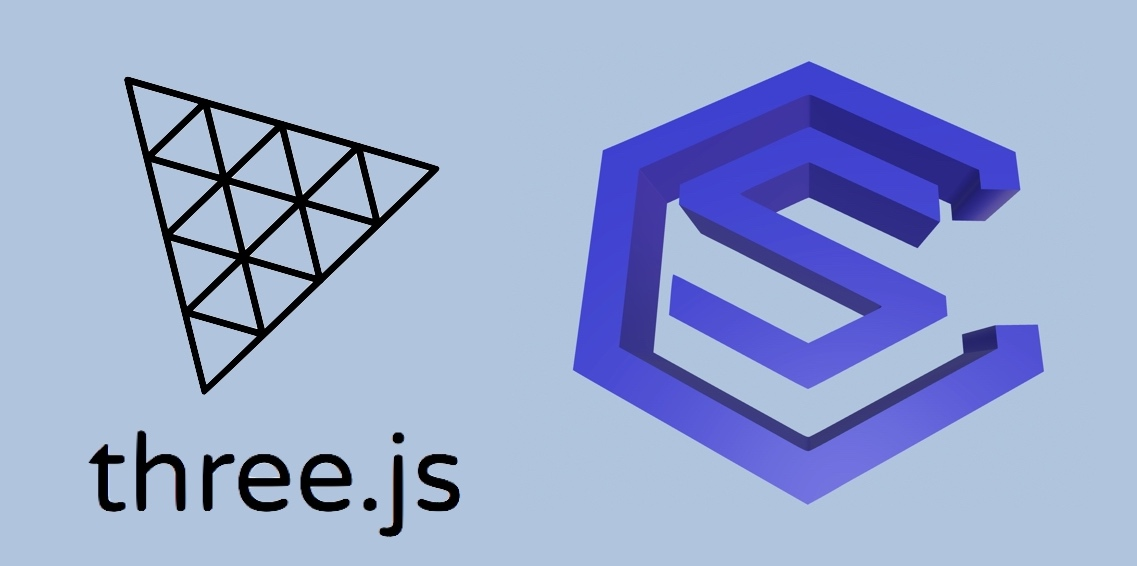 Creating Dynamic Visuals with Three.js