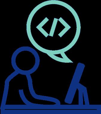 CSX Free JavaScript Learning Platform