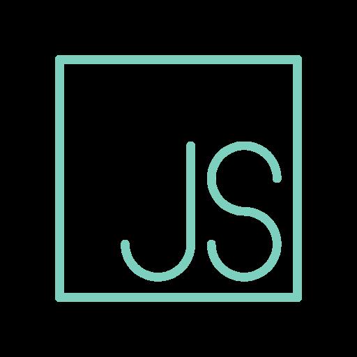 JavaScript Under-The-Hood