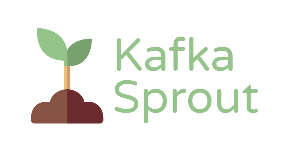 Kafka Sprout
