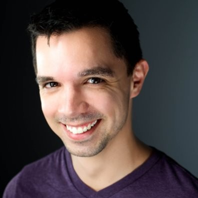 Matt Severyn
