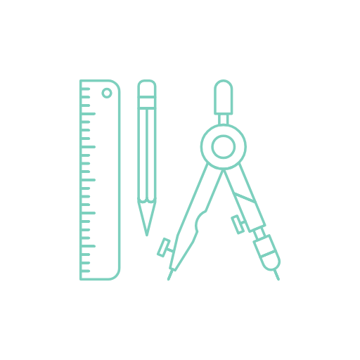 Real World Engineering Tools