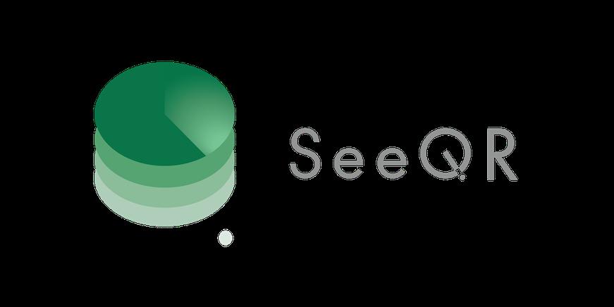 SeeQR