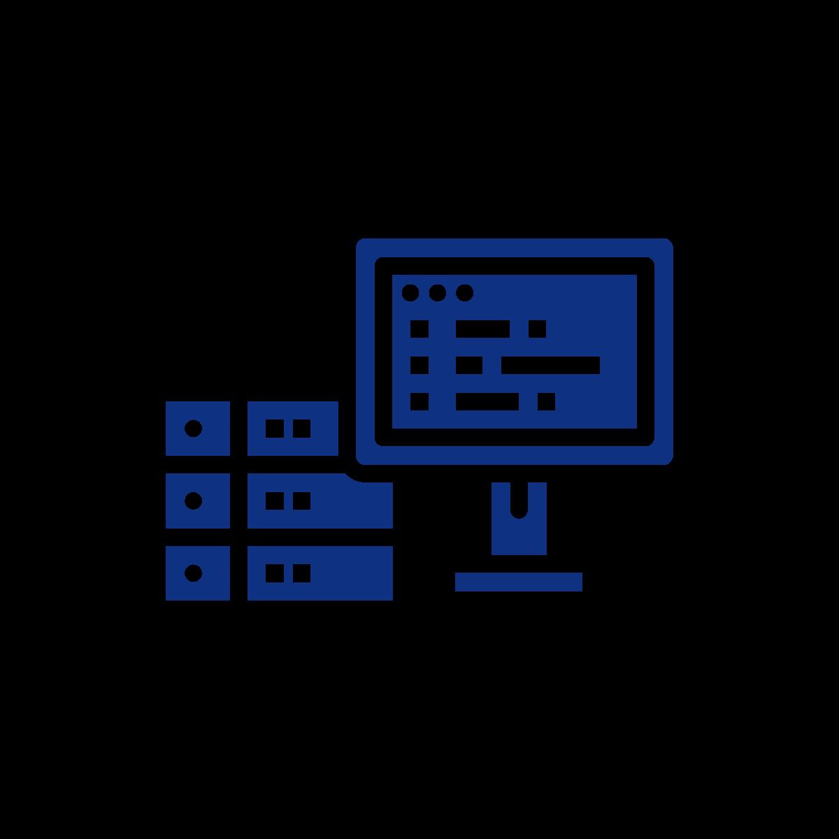 Servers & HTTP
