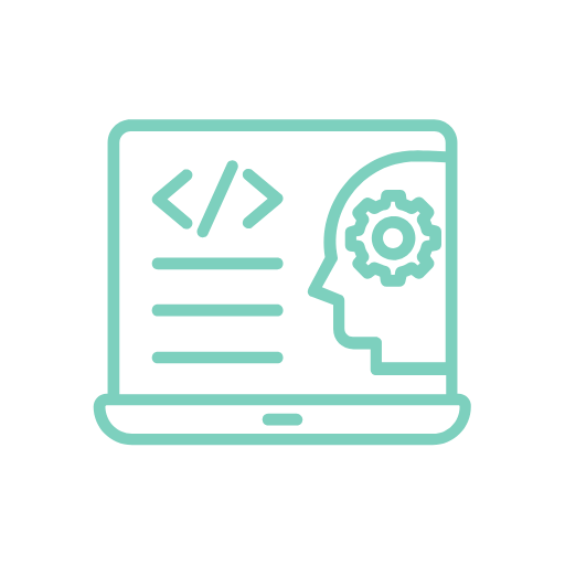 Software Developer Program