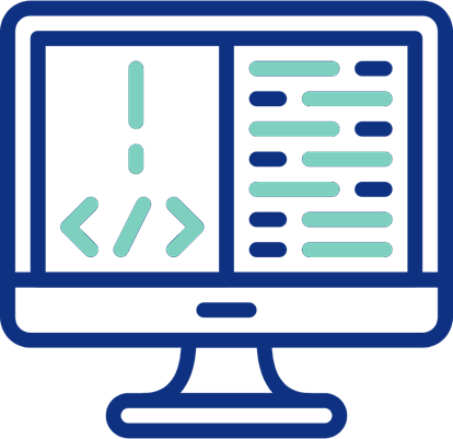 Structured Programs to Learn Programming Fundamentals