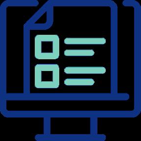 Technical Blogs