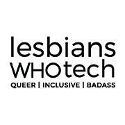 Lesbians Whotech