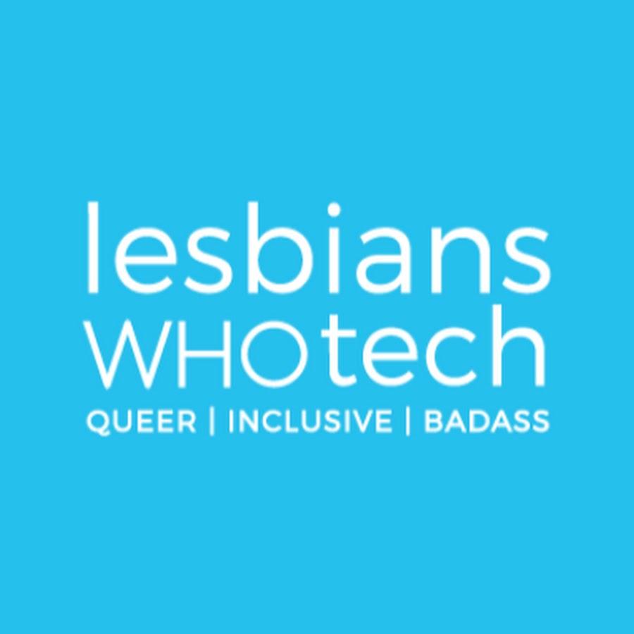 lesbians Who Tec