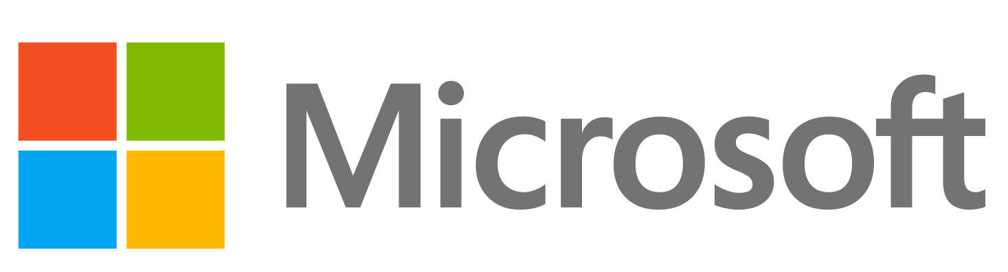 microsfot