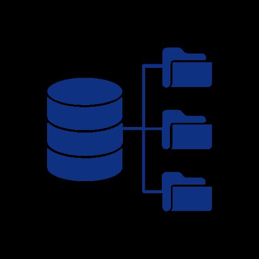 Data Structuress