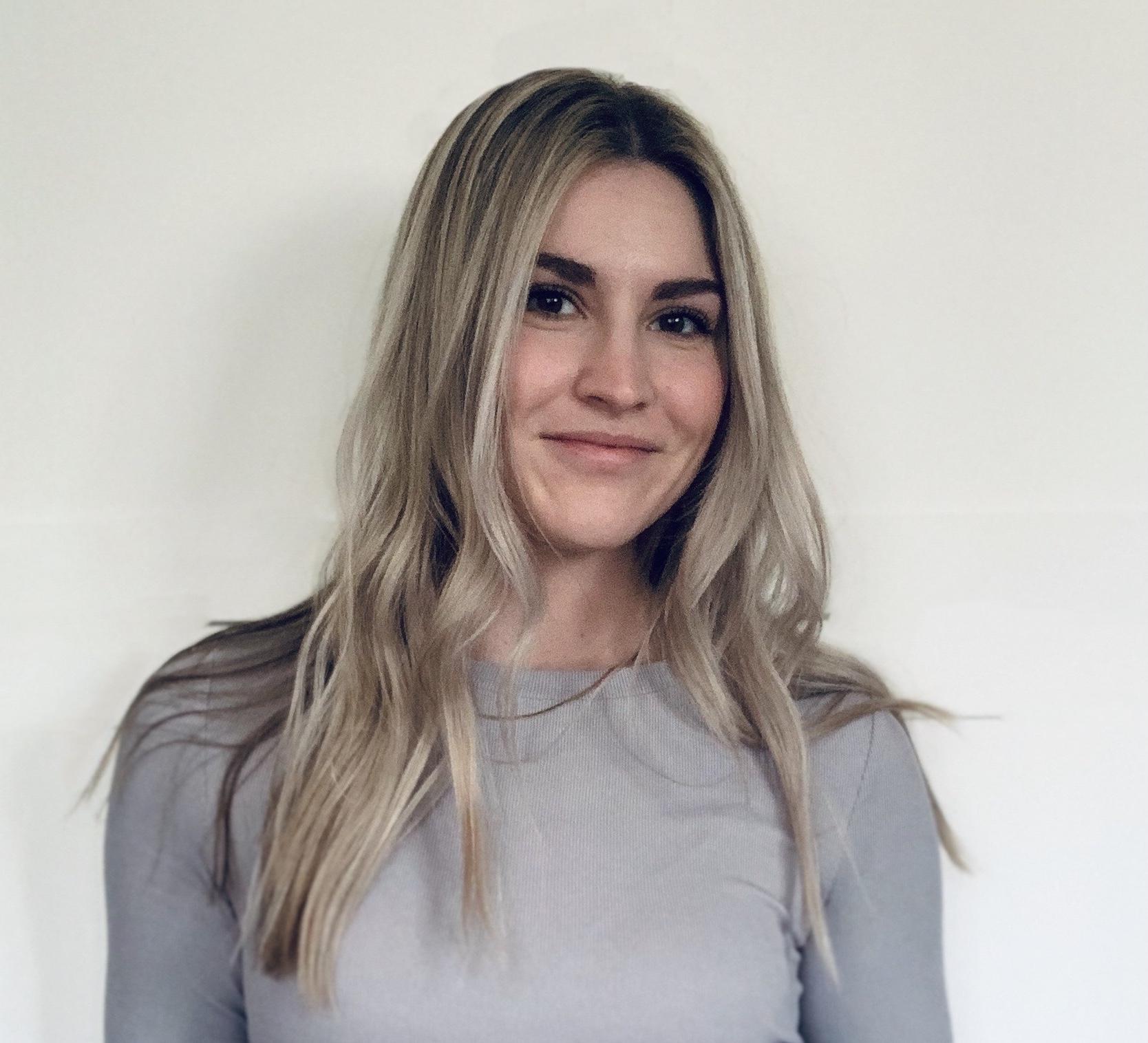 Emma Czech - LA Fellow-1